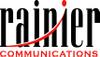 Rainier_logo_3